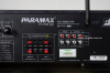 Amply PARAMAX SA 888 AIR New-6