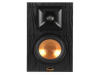 Loa Klipsch Synergy Black Label B-100-2
