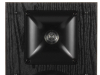 Loa Klipsch Synergy Black Label B-100-3