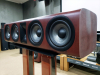 Loa Center JBL Studio 665C-10