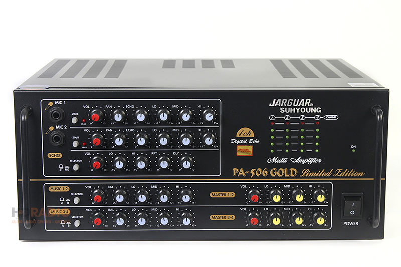 amply-jarguar-suhyoung-pa-506-gold-limited-edition-2