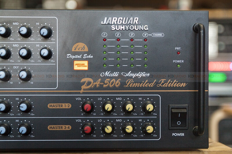 amply-jarguar-suhyoung-pa-506-limited-edition-