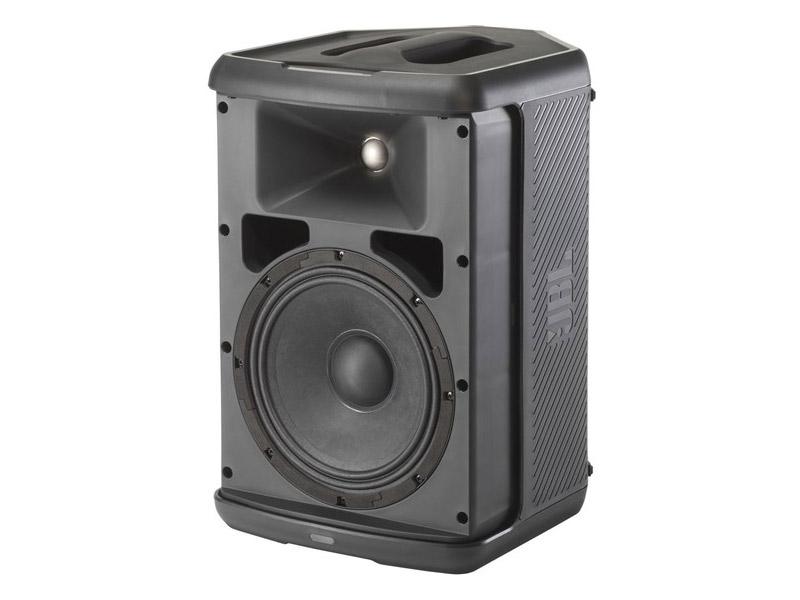 Loa JBL EON ONE Compact 1