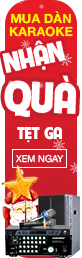 yearend-sale-dai-ha-gia-102