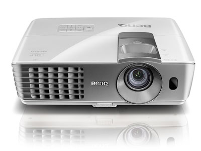 may-chieu-3d-benq-w1070
