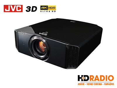 may-chieu-4k-jvc-dla-x500r