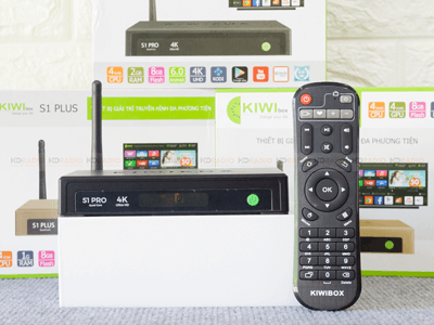 android-box-kiwi-s1-pro-ram-2g-android-51