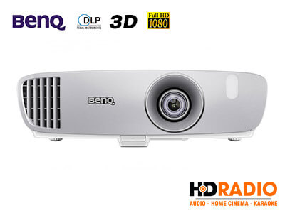 may-chieu-3d-benq-w1110