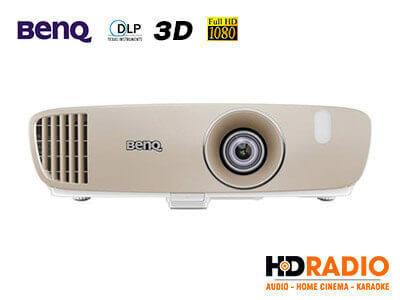 may-chieu-3d-benq-w2000