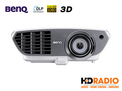 may-chieu-3d-benq-w3000