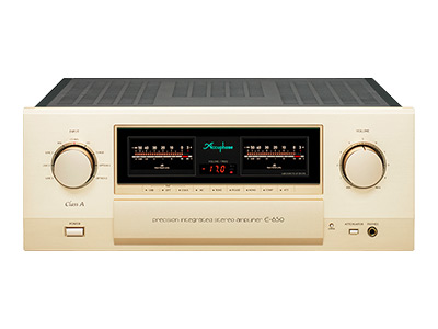 amply-accuphase-e-650
