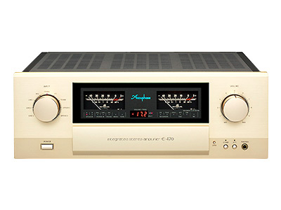 amply-accuphase-e470