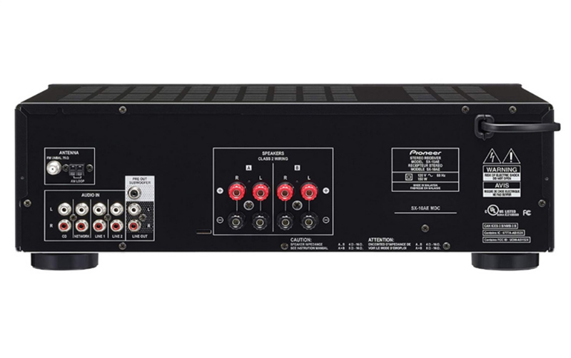 Amply-Pioneer-SX-10AE-1