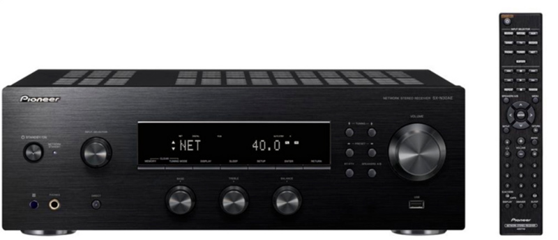 Amply-Pioneer-SX-N30AE-1_1