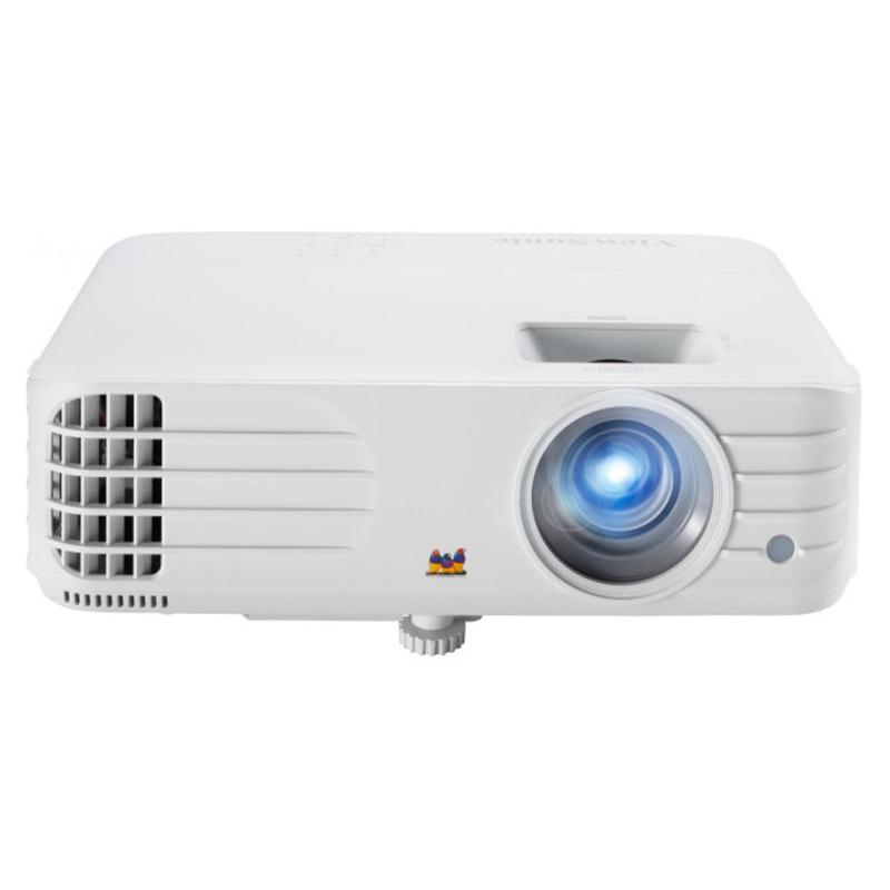 Máy chiếu Viewsonic PG701WU - WUXGA, 3D, 3500 Ansi