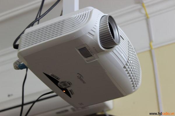 Lắp đặt hệ thống games PS4 tại chùa bộc - Hình 6