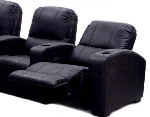 Lựa chọn ghế ngồi cho phòng chiếu phim gia đình - hình 5