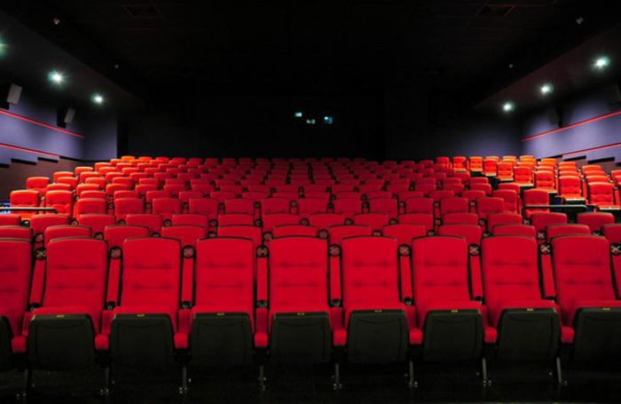 3 Bước đầu tư rạp chiếu phim bản quyền chuyên nghiệp - Hình 3