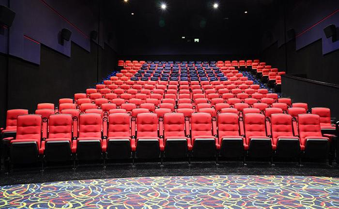 3 Bước đầu tư rạp chiếu phim bản quyền chuyên nghiệp - Hình 4