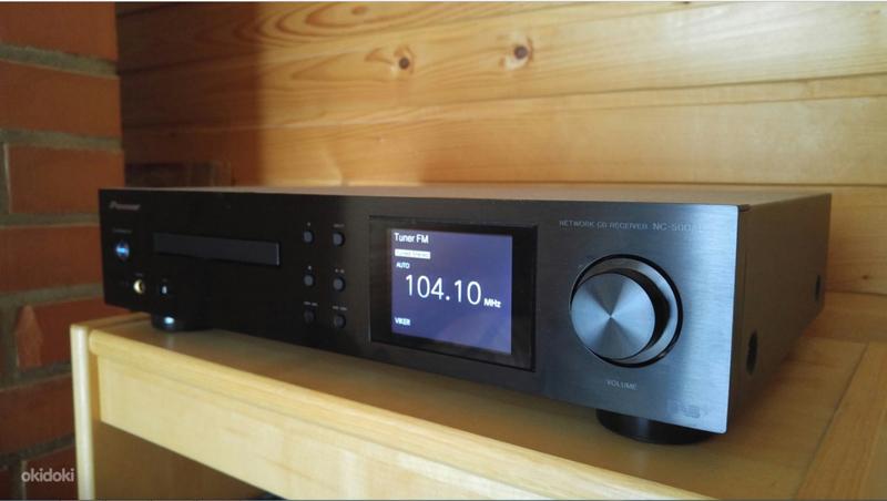 Amply+CD+DAC-Pioneer-NC-50DAB-3