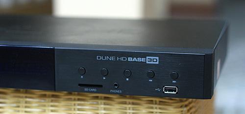 dune-base3D