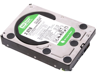 hdd-western-digital-2tb