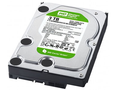 hdd-western-digital-3tb