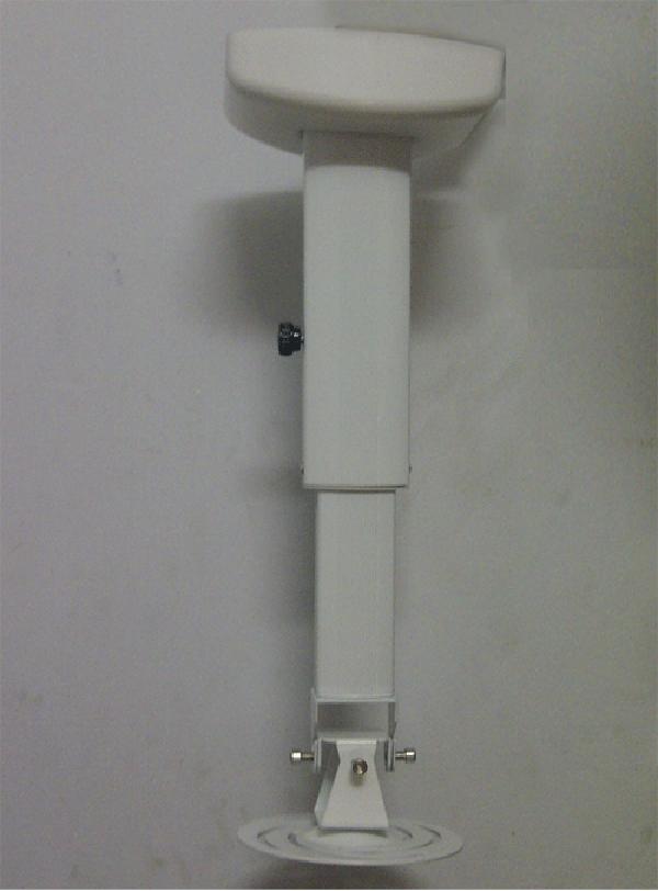 Giá treo máy chiếu đa năng VTS600 chính hãng