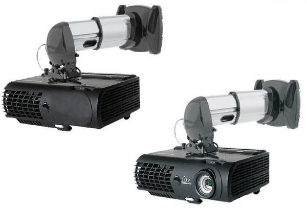 Giá treo máy chiếu đa năng VTS600 giá rẻ