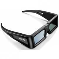 kinh-3d-ben-q-glasses-d4