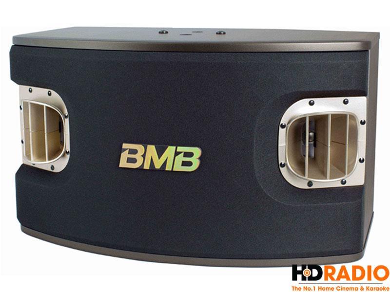loa-karaoke-bmb-csv-900se-1_1