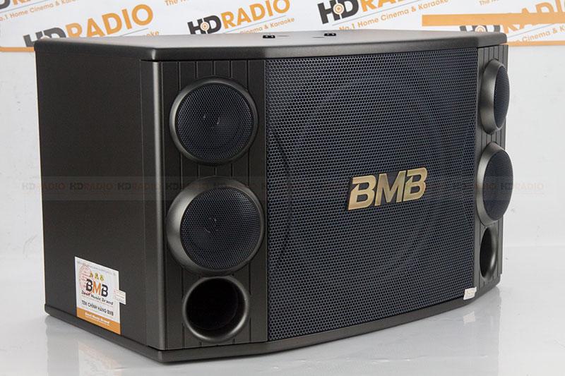 loa-karaoke-bmb-cse-2000-se-4