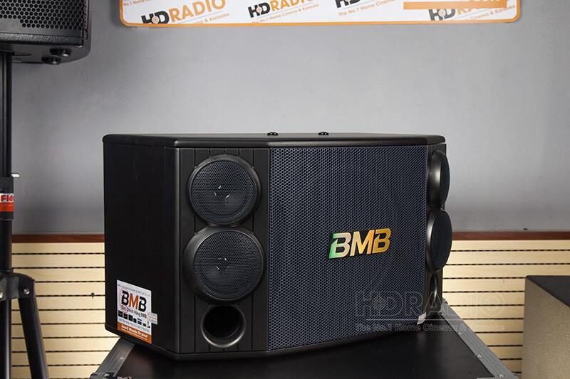 loa-karaoke-bmb-csd-880se-2