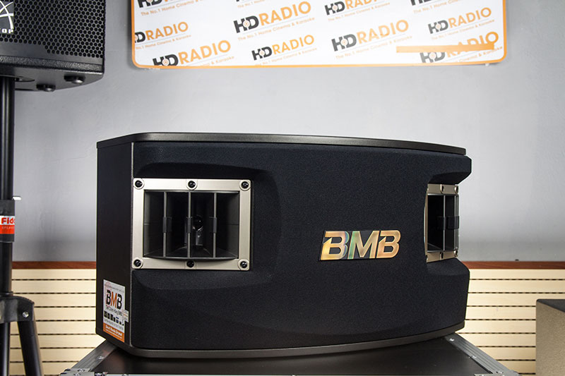 loa-karaoke-bmb-csv-450se-mat-nghieng