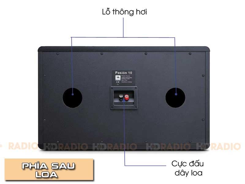 loa-jbl-Pasion-10-mat-sau
