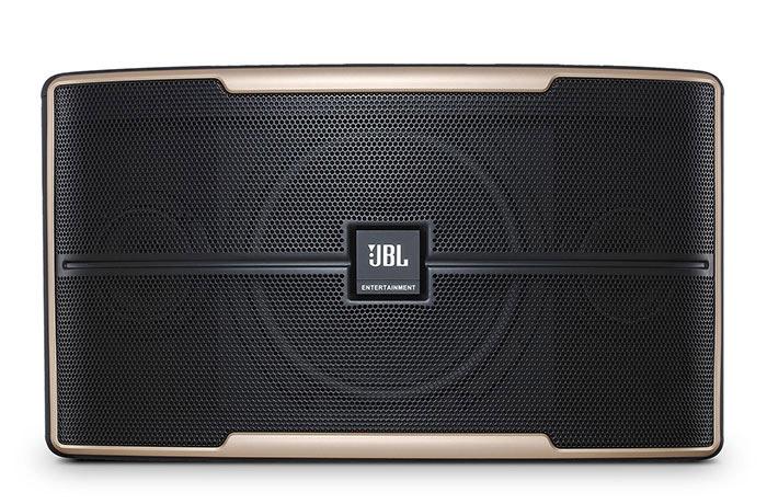 loa-JBL-Pasion-8