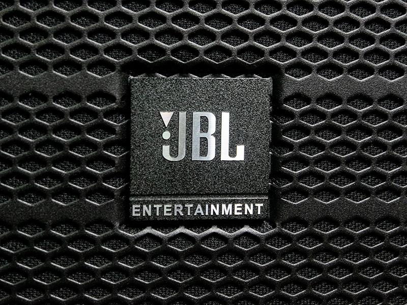 JBL KP4000 Series | Loa karaoke nhập khẩu chính hãng | ÂM THANH AHK
