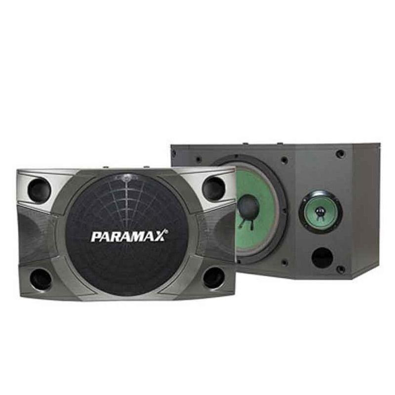 Loa Paramax P850