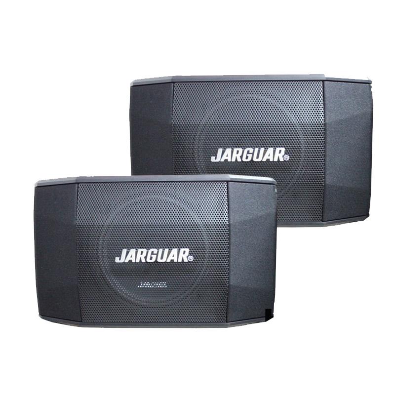 Loa Jarguar Suhyoung KM 880 Pro