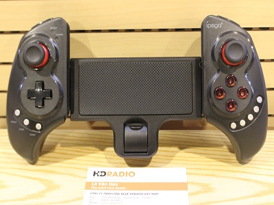 tay-cam-choi-game-ipega-bluetooth-pg-9023