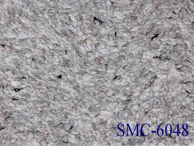 Thảm Phủ Tường tiêu âm SMC 6048
