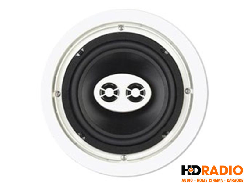 loa-da-vung-nuvo-ap1-65-in-ceiling-stereo-speaker