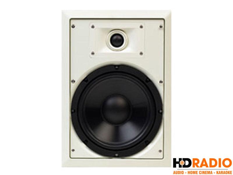 loa-da-vung-nuvo-ap1-8-in-wall-speaker