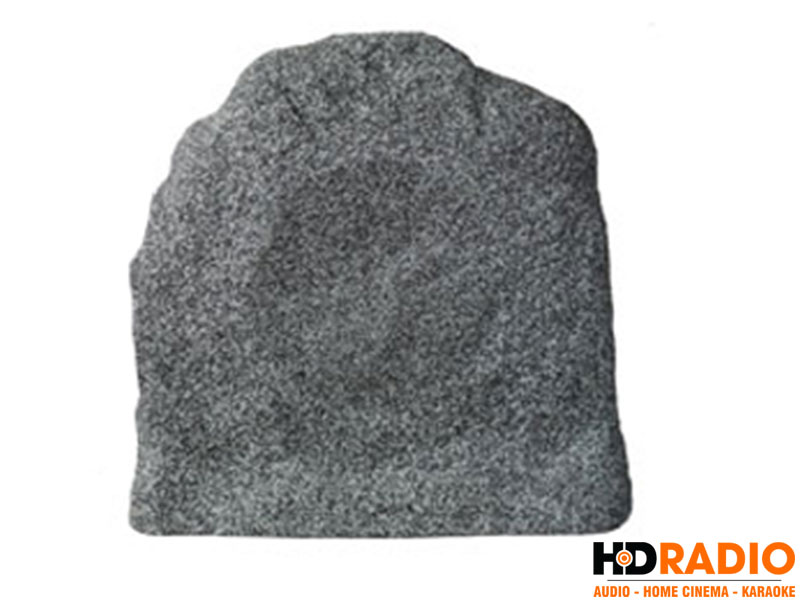 loa-da-vung-nuvo-ap1-65-outdoor-rock-speaker