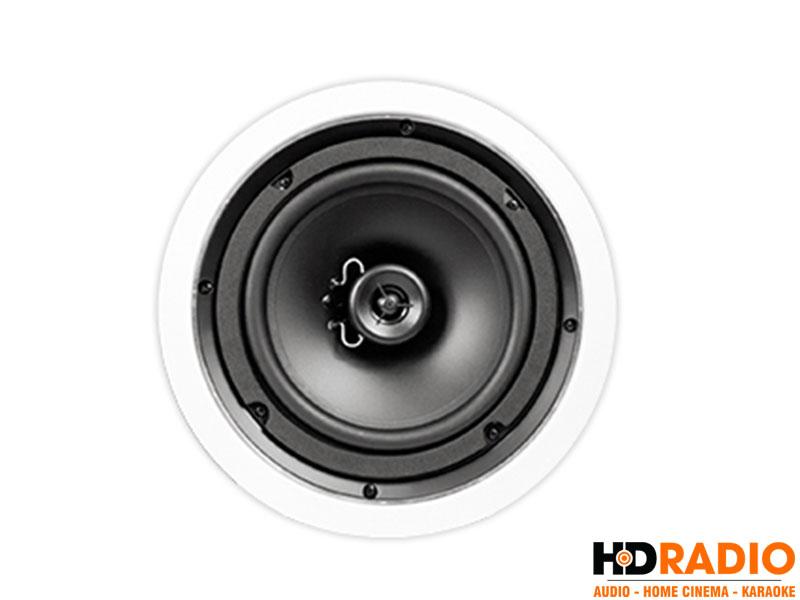 loa-da-vung-truaudio-cl-70v-8