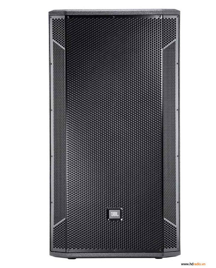 Loa hội trường JBL STX812M giá rẻ