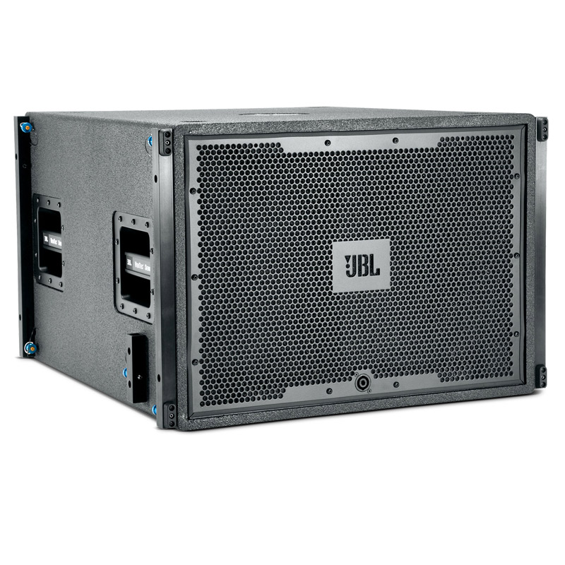 Loa sub Array JBL VT 4883