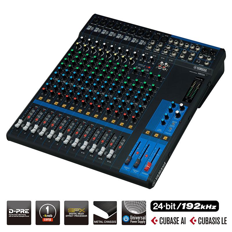 mixer-yamha-mg16xu