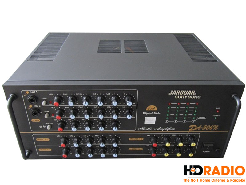 amply-karaoke-jarguar-suhyoung-pa-506n