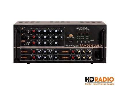 amply-karaoke-jarguar-suhyoung-pa-506n-gold